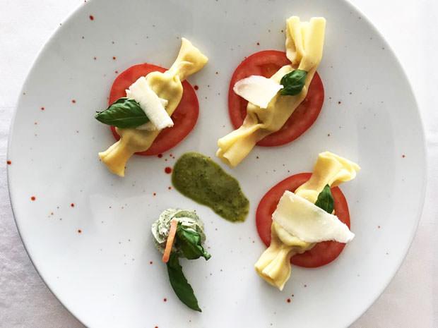 Ricette per il pranzo di Pasqua: le idee degli chef da rifare a casa
