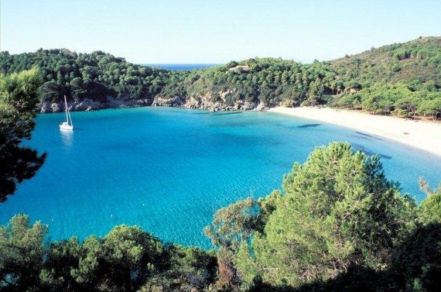 Costa Toscana – Isole Toscane: un nuovo progetto che valorizza il territorio coniugando il mare e il cuore della Toscana