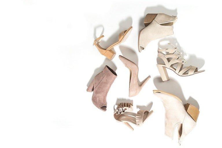 save off 5c6f2 7d624 Le migliori scarpe da donna per la primavera-estate 2019 ...