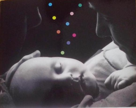 """Recensione al quadrato: """"Il linguaggio segreto dei neonati"""" di Tracy Hogg"""