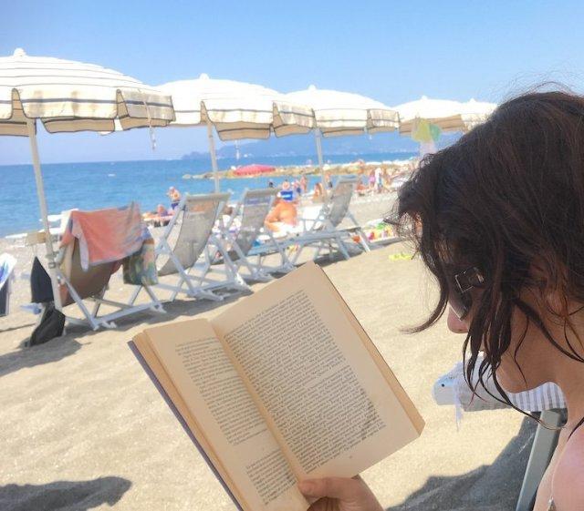 6 libri di scrittrici italiane da leggere quest'estate