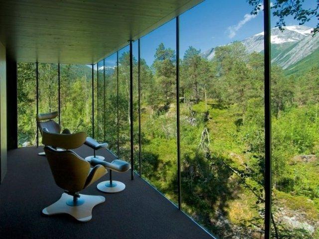 Domotica: la casa intelligente è ormai realtà (come nei film)