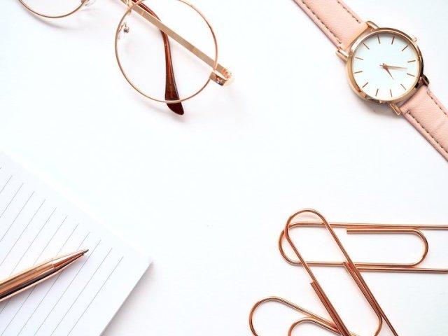 Orologi donna di tendenza: quali modelli scegliere