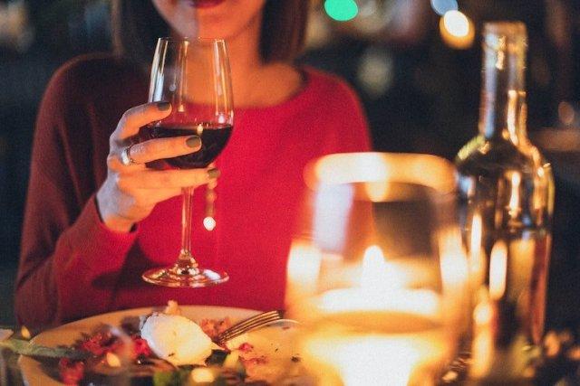 Serate di degustazione vini. Ai nostri lettori un calice omaggio!