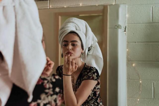 Una crema antiage all'avanguardia: Shiseido Bio Performance