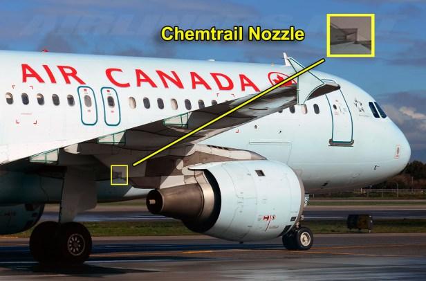 air-canada-chemtrails-nozzle-b