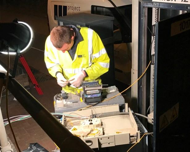 fibre-optic-repair