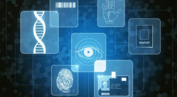 Multiple-Biometric-Identity-Authentication-887x488