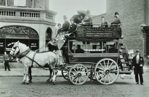 double-decker-omnibus-with-horse-and-ad-1-1