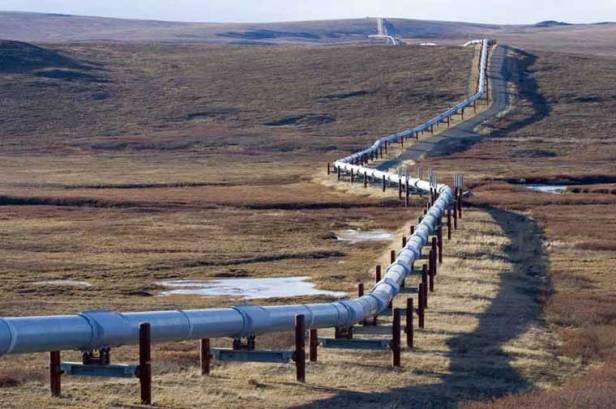 Apache_Spark_pipeline