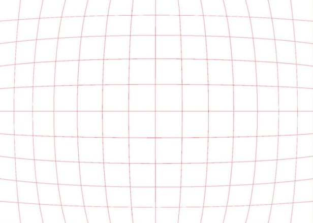 lens-distortion-Grid-barrel-1-1