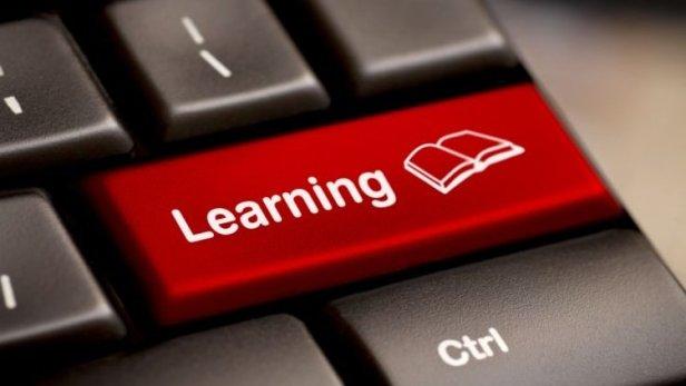 41e14bec-6578-439c-9253-5254c7694268-D-learning