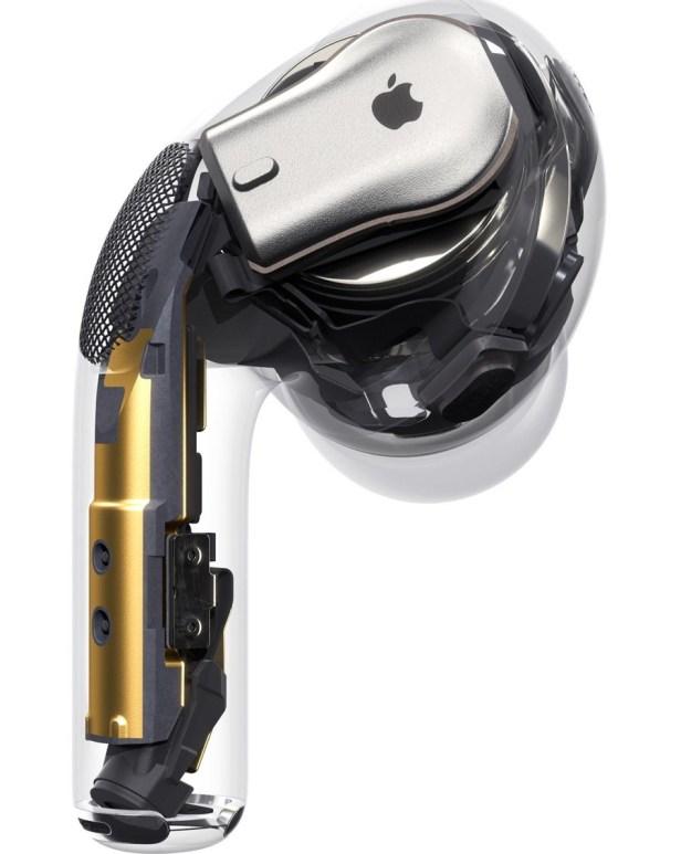 gear-inline-apple_airpods-pro_sip-design_102819.jpg