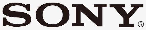 sony-logo-vector-material-sony-vector-sony-sony-logo-png-and-vector-sony-png-650_433.png