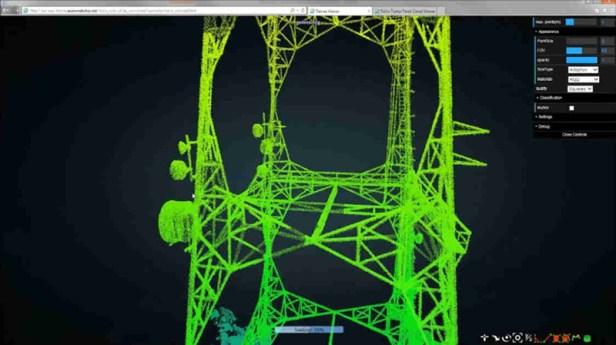 Aurecon-drones-3D