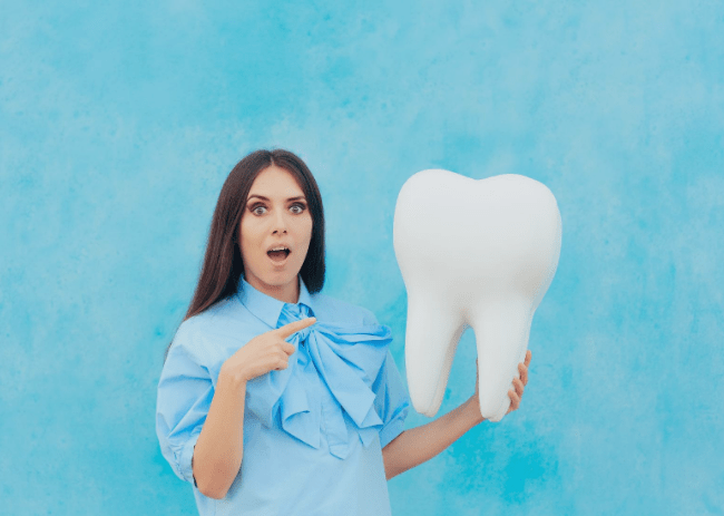 Guide To Wisdom Teeth Removal Costs And Steps At Vivid Dental Surgeons Singapore Vivid Dental Surgeons