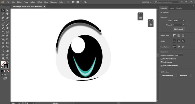adobe illustrator,illustrator,illustrator tutorials,adobe illustrator tutorial,eye illustrator,adobe illustrator tutorials,adobe illustrator cc,illustration,cartoon illustrations,illustrator tutorial,anime eyes adobe illustrator,illustrator work,anime adobe illustrator,adobe illustrator 2020,adobe illustrator cc 2015,adobe illustrator tutorial for beginners,adobe illustrator 2020 tutorial,adobe illustration,cartoon eyes,cartoon eye tutorial,making a vector cartoon eye,cartoons eyes