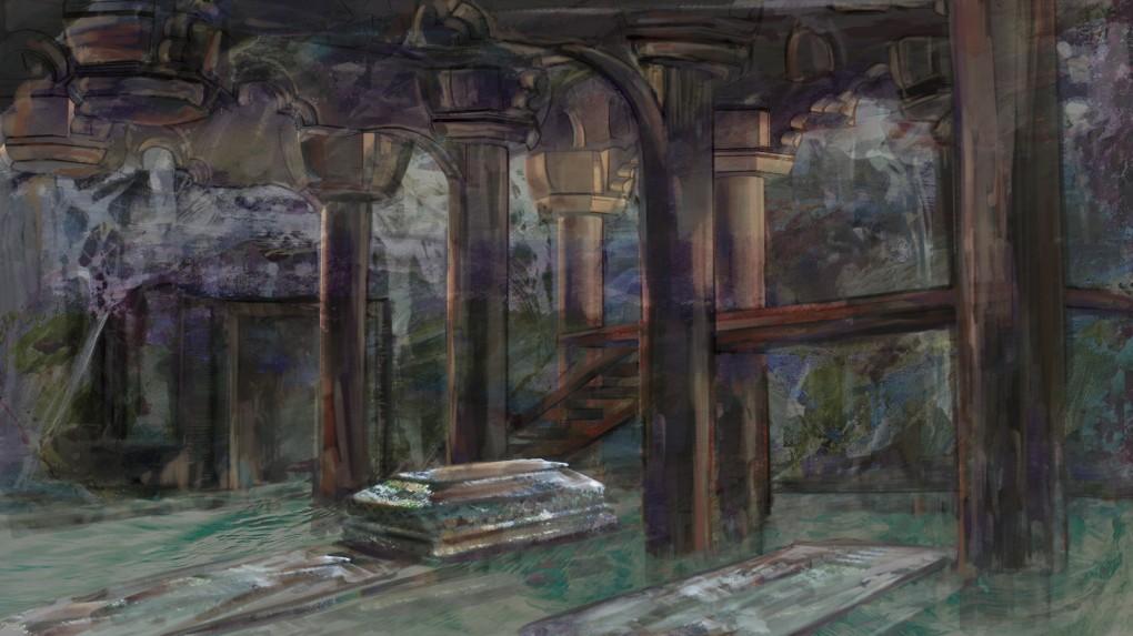Cindering_WaterTomb