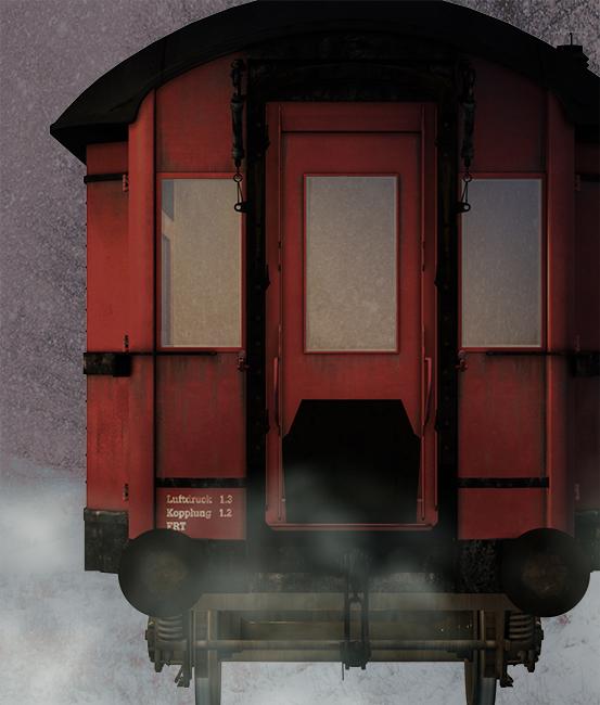 LeChateau_Train_FinalShoeWindow