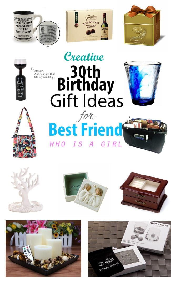 60th Birthday Gifts Female Funny