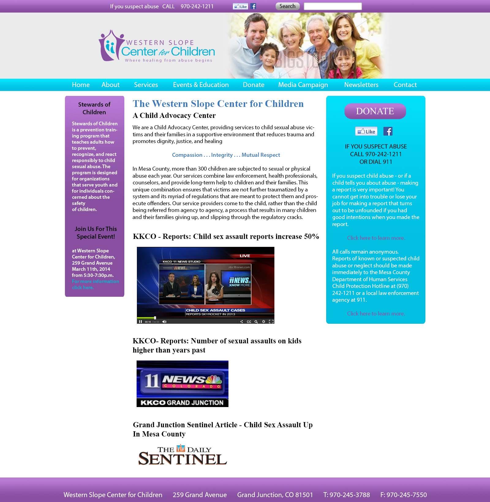 WSCC Website Sml