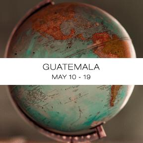 Guatemala-may-10-19