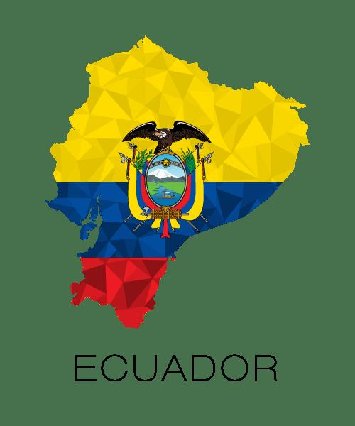 ECU-Website