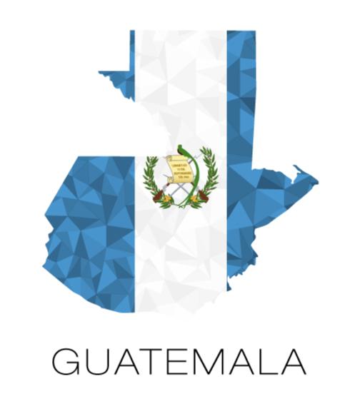 GUA-website-1