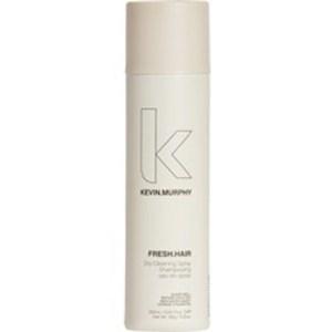 Kevin Murphy Fresh Hair Bottle