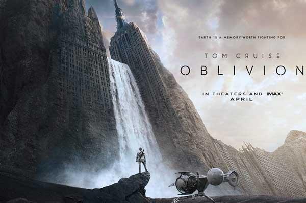 https://i1.wp.com/vividtimes.com/wp-content/uploads/2012/12/oblivion.jpg?fit=600%2C397
