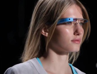 Here are the cool technologies we want to use in 2013