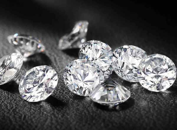How Are Fake Diamonds Made