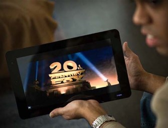 What Tablets Are Best For Movies?