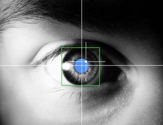 Samsung's Galaxy S IV Smartphone Could Have Eye-Tracking Technology To Scroll Pages