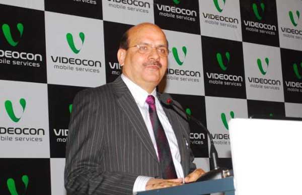 https://i1.wp.com/vividtimes.com/wp-content/uploads/2013/03/Videocon-CEO.jpg?fit=600%2C387