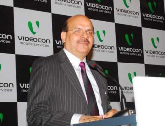 Videocon Mobile To Launch 4G Services In Its Seven Circles By End-2013