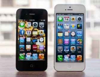 Top Five Tips To Master Your Apple iPhone 5
