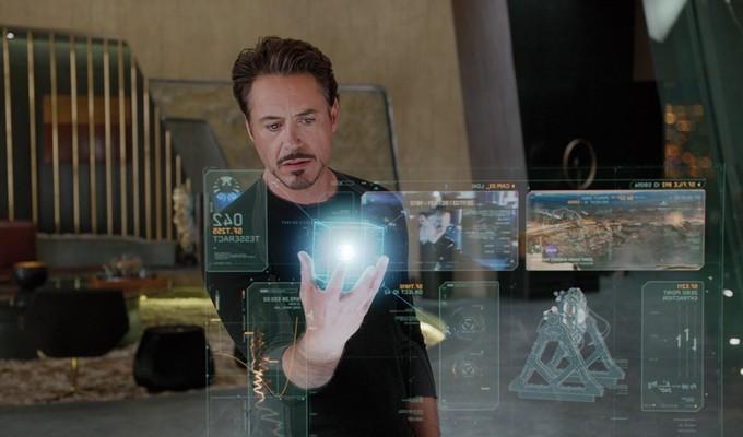 https://i1.wp.com/vividtimes.com/wp-content/uploads/2013/09/Iron-Man-Lab.jpg?fit=680%2C400