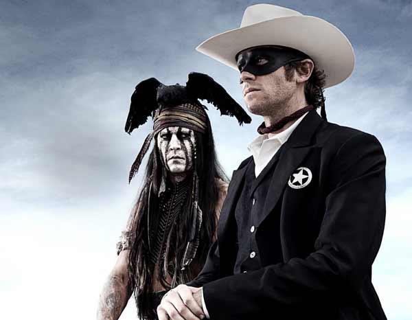 https://i1.wp.com/vividtimes.com/wp-content/uploads/2013/10/The-Lone-Ranger-Johnny-Depp.jpg?fit=600%2C466