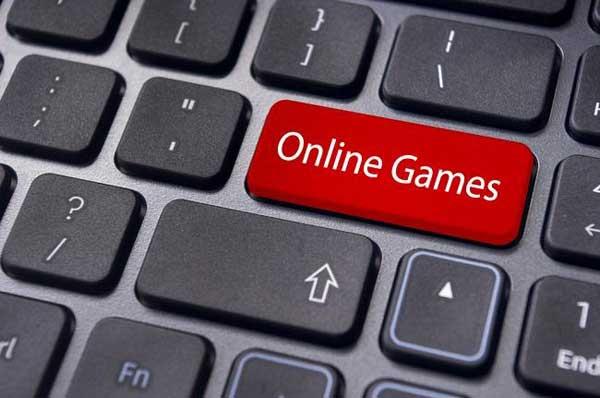 https://i1.wp.com/vividtimes.com/wp-content/uploads/2013/11/online-games.jpg?fit=600%2C398