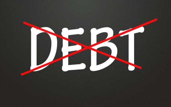 eliminate_debt