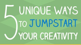 Give Your Creativity a Boost Using the B.U.I.L.D. Model – by Wrike project management software