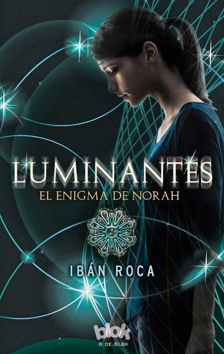 Luminantes - La luz de nuestro interior