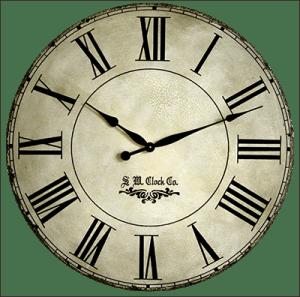 opciones-binarias-60-segundos-300x297