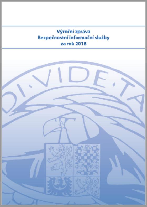 informe anual del BIS 2018
