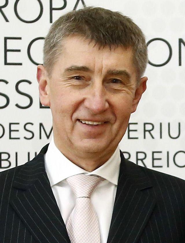 Andrej Babi