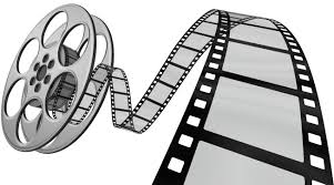 Videosclips