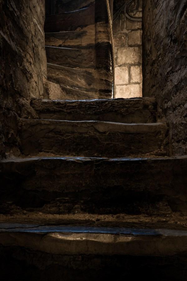 goldman_vivien_Scotland_Sacred_Spaces-18