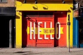 Hello_samuel-zeller-362021-unsplash.jpg