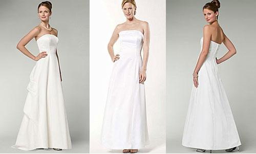 Wedding Inspiration Trends